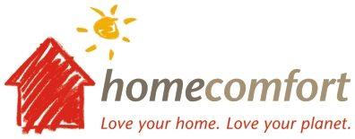 Homecomfort